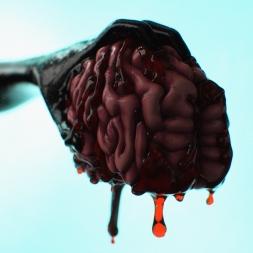 BrainGrab_Wide