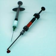 Syringe_01